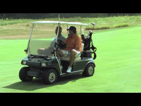 Play Again golf with Jack Trudeau.mov