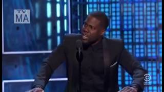 !!!!!!Kevin Hart Roast the HELL Out Of Justin Bieber, Shaq, &snoop Dogg  Uncensored!!!!!!!!