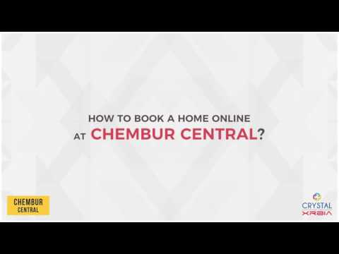 How to Register at Chembur Central? Steps for Corporate Alliance Employee