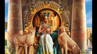 Tesi di Laurea Gregorio VII (audio ENG)