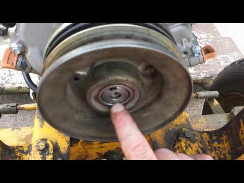 hqdefault?sqp= oaymwEWCKgBEF5IWvKriqkDCQgBFQAAiEIYAQ==&rs=AOn4CLCYHMGuMPFkXm6c93u1YM8KaP6rXQ electric clutch installation (pto) for mowers youtube  at gsmx.co