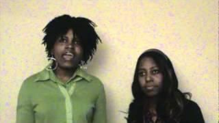 UMSINDISI - BY INOTHANDO & NQOBA  MALELE - A ZIMFOCUS   PRODUCTION