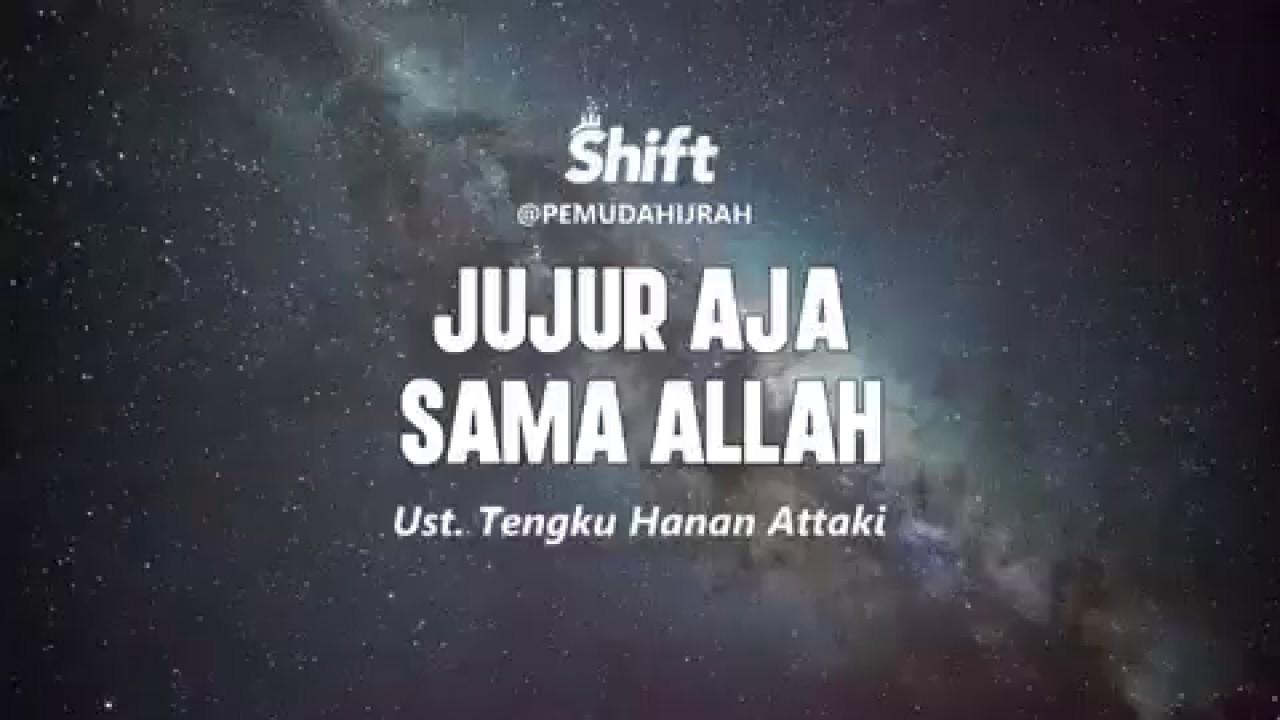 Image Result For Kata Kata Bijak Tengku Hanan Attaki