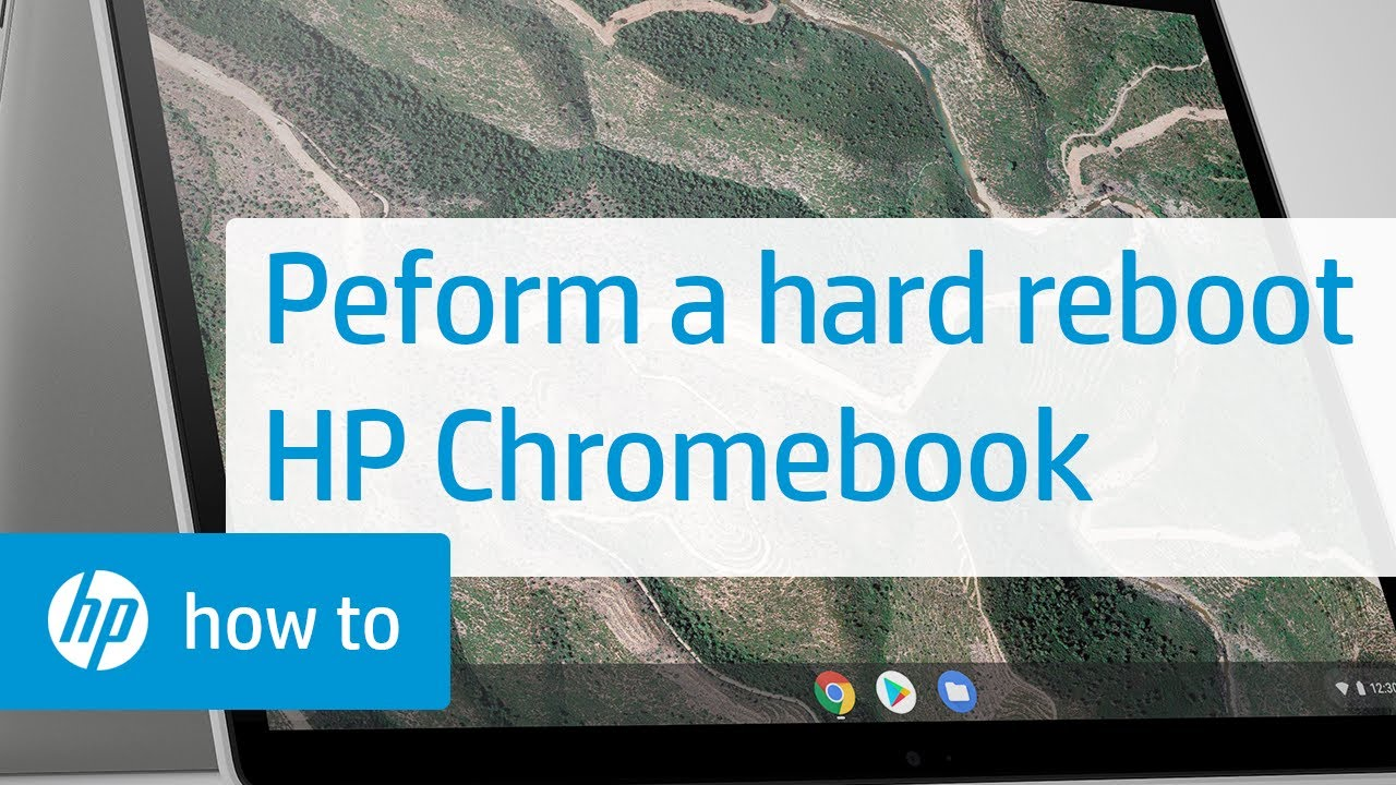 Hp 11 X360 Rugged Chromebook Specs Carpet Vidalondon