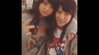石田安奈 G+ 2014/02/07 子兎道場の収録してきたぁー♡♡♡ ダンス楽しかっ...