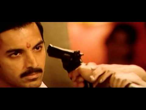 Shootout At Wadala Dailouge