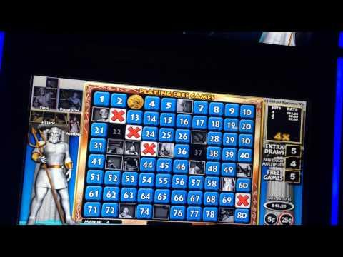 Goldfish slot machine music