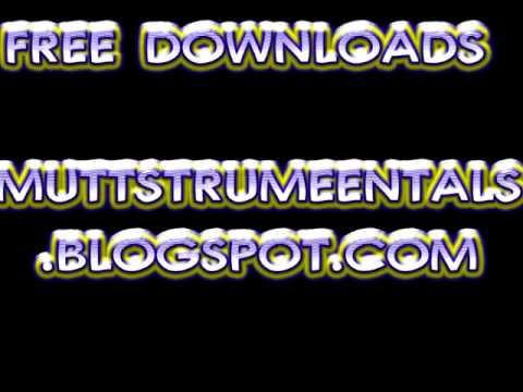 free beat muttstrumentals beatin heart free download link in description