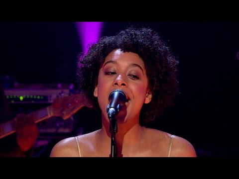 Corinne Bailey Rae - Put Your Records On (Later Archive 2006)