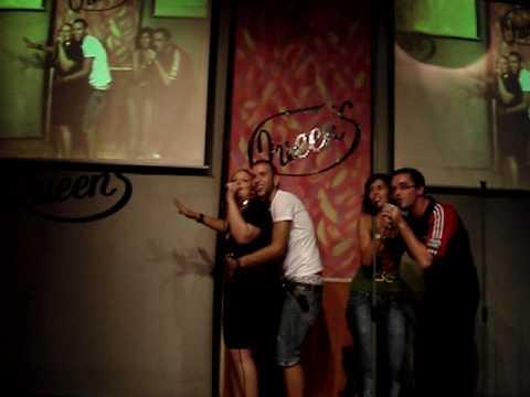 queens Karaoke 004