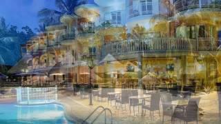 Лучшие курорты мира.(Это видео создано в редакторе слайд-шоу YouTube: http://www.youtube.com/upload., 2016-08-04T13:28:05.000Z)