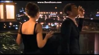 Chuck and Blair 1x08