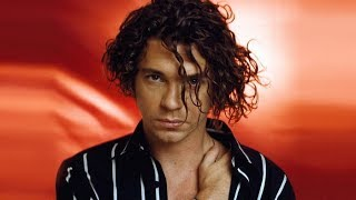 Video Unknown Interesting Facts About Michael Hutchence || Pastimers download MP3, 3GP, MP4, WEBM, AVI, FLV November 2017