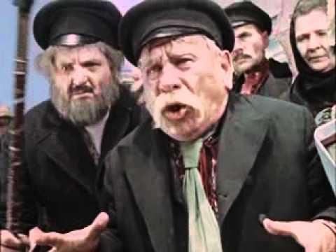"""Порошенко в День добровольця зустрівся в зоні ООС із бійцями полку """"Азов"""": """"Безмежна подяка тим, хто прямо з Майдану пішов захищати Україну"""" - Цензор.НЕТ 5439"""