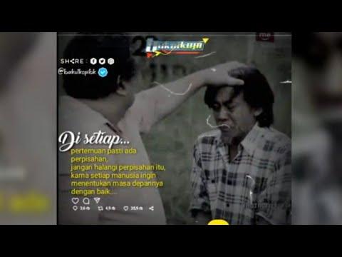 Kumpulan Video Cocofun - PREMAN PENSIUN🔥