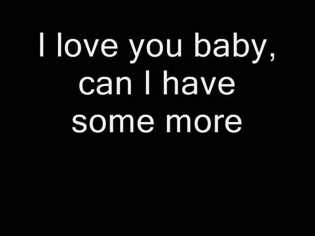 neil-young-the-needle-and-the-damage-done-lyrics-fritzes007