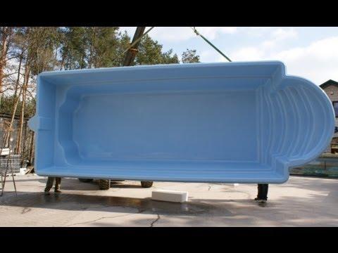 33 0 6 30 66 78 63 fabricant piscine coque 52 haute marne youtube. Black Bedroom Furniture Sets. Home Design Ideas