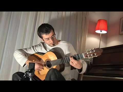 Quentin Dujardin - Yogameri