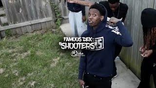 "Video Famous Dex - ""Shooters"" | Shot by @lakafilms download MP3, 3GP, MP4, WEBM, AVI, FLV Juni 2017"