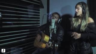 אביאור מלסה ונועה קירל - Cold Water (מיוחד למצעד השנתי 2016)