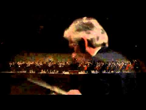 UBC Symphony Orchestra Jesse Read-Conductor, Jane Coop-Piano Soloist 10/6/2011