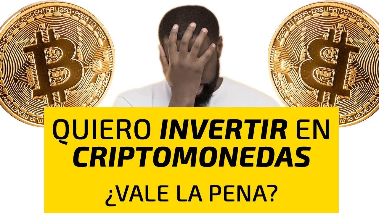 iniziare bitcoin di trading ottieni bitcoin con carta di credito