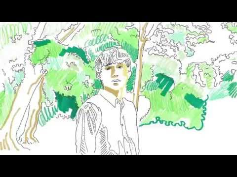 GReeeeN「beautiful days」オールナイトニッポンGOLD放送記念Ver.