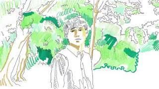 9月14日、GReeeeNニューアルバム「縁」をリリース! 10周年目を迎え、GRe...