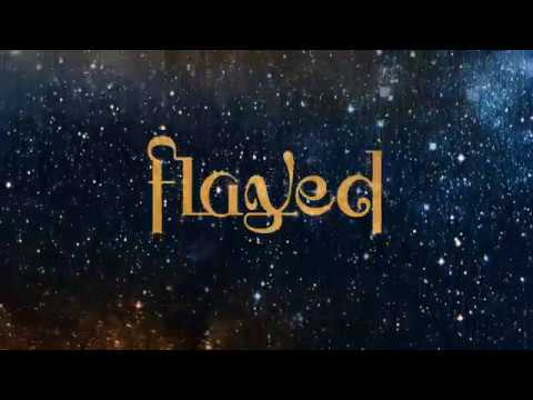 FLAYED - XI Million (Official Video 2018)