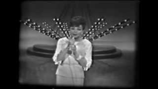 Judy Garland: When You