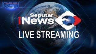 LIVE NOW! Seputar iNews Siang 19 Januari 2019