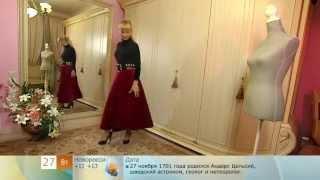 теплая юбка полусолнце(, 2012-12-13T10:12:50.000Z)