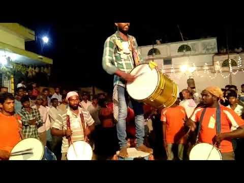 Sri Vijay burga bol teenumar patre vedurupaka