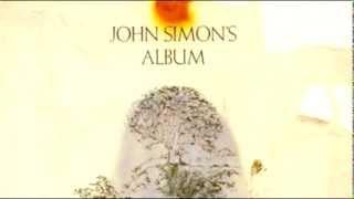 John Simon - Davy
