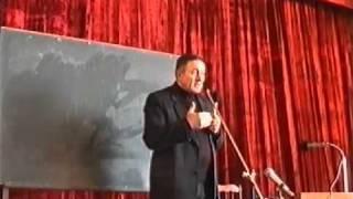 В Плыкин 2005г г Киров Часть 1