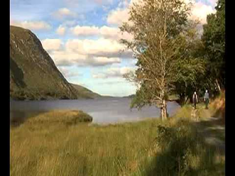 Donegal Tourism Video