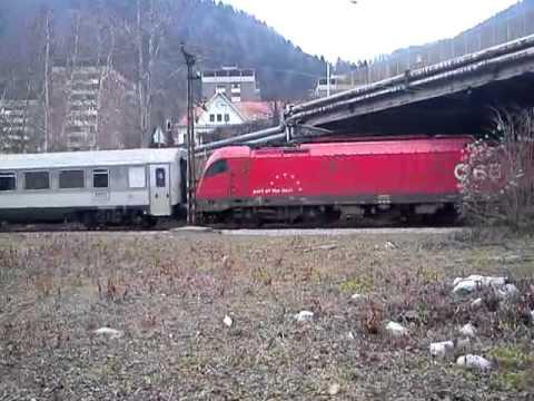 363-002 Obremenilna Na EC211