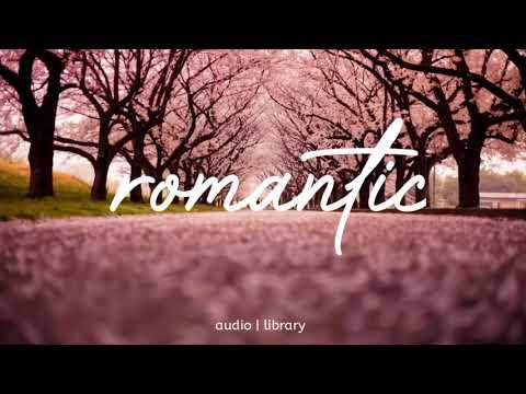 backsound-romantis-|-aakash-gandhi---one-step-closer-(-no-copyright-)