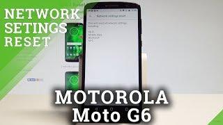 Hoe Reset Ik Mijn Motorola Moto – Tipmyshow