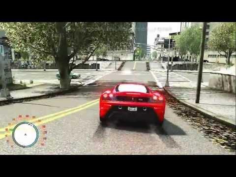 GTA 5 Download GTA V beta demo - GTA V gameplay