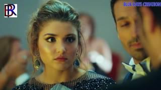 Wada karo Nahi chhodoge Mera sath   Ft     Hayat And Murat    Full Video Song HD