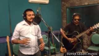 JUNE PONAL - Vocal Cover By Shanjievan. Kugatharan ft. Kumaran