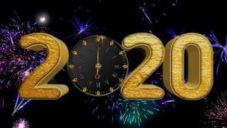 2020 Happy New Year 2020 Merry Christmas 2019 Whatsapp Status