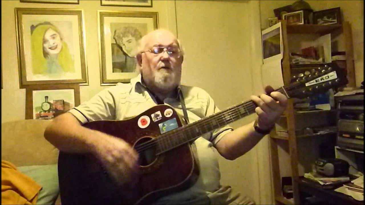 12 string guitar darkest days including lyrics and chords youtube. Black Bedroom Furniture Sets. Home Design Ideas
