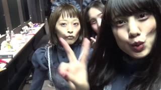 桜子が自ら編集&アップロードするSakurako Channel! 今回は、10月22日...