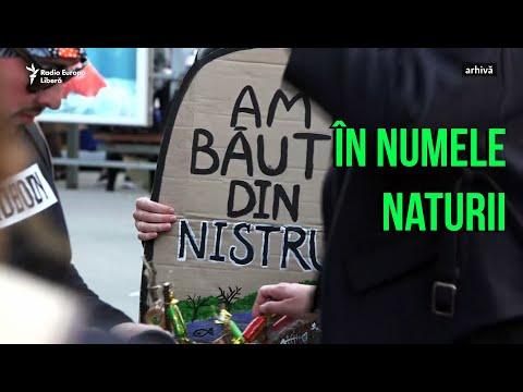 Pur și Simplu: În Numele Naturii