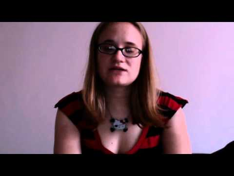 rock rebel Bride of Frankenstein purse product review