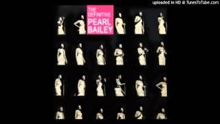 "Pearl Bailey:  ""Ma, He"