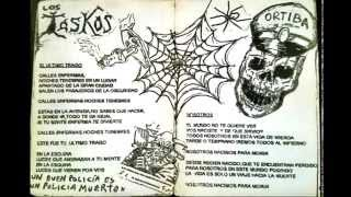 toma de aca compilado hc punk thrash argentino 90 s