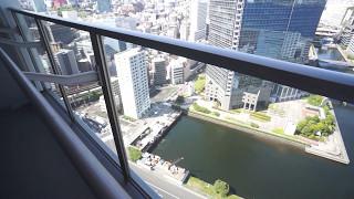 【グローバルフロントタワーの物件詳細はこちら】↓↓ ...